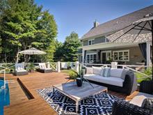 House for sale in Granby, Montérégie, 56, Rue  Fabi, 26179108 - Centris