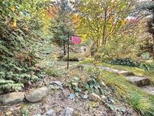 Mobile home for sale in Roxton Pond, Montérégie, 760, 12e Rue, 24409097 - Centris