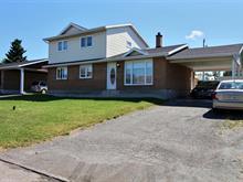 Maison à vendre à Rivière-du-Loup, Bas-Saint-Laurent, 89, Rue  Plourde, 9253721 - Centris