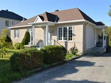 House for sale in Gatineau (Gatineau), Outaouais, 2964, Rue  Saint-Louis, 11374950 - Centris