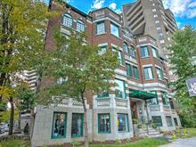 Immeuble à revenus à vendre à Outremont (Montréal), Montréal (Île), 1160, Avenue  Laurier Ouest, 24799307 - Centris