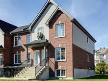 Triplex for sale in Saint-Jérôme, Laurentides, 1749 - 1753, boulevard  Maisonneuve, 22076754 - Centris