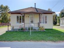 House for sale in Hérouxville, Mauricie, 440, Rang  Saint-Pierre, 26352487 - Centris