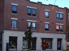 Commercial unit for rent in Mercier/Hochelaga-Maisonneuve (Montréal), Montréal (Island), 4039, Rue  Sainte-Catherine Est, 19693350 - Centris