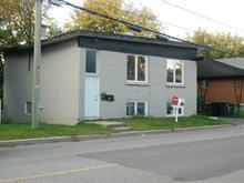 Duplex for sale in Saint-Hyacinthe, Montérégie, 12055, Rue  Yamaska, 21483236 - Centris