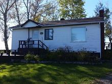 Maison à vendre à Saint-Siméon, Gaspésie/Îles-de-la-Madeleine, 125, Rue  Bélanger, 22997310 - Centris
