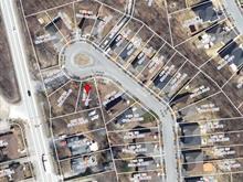 Lot for sale in Gatineau (Gatineau), Outaouais, 205, Rue de Port-Daniel, 9864484 - Centris