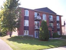 Income properties for sale in Sorel-Tracy, Montérégie, 321, Place  Monseigneur-Nadeau, 19494198 - Centris