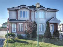 House for sale in Lachenaie (Terrebonne), Lanaudière, 516, Rue  Pierre-Rivière, 15250162 - Centris