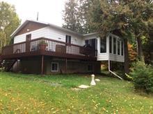 House for sale in Rouyn-Noranda, Abitibi-Témiscamingue, 10640, Chemin des Sapins, 17269808 - Centris