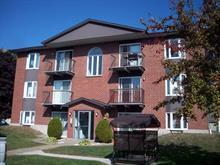 Immeuble à revenus à vendre à Sorel-Tracy, Montérégie, 333, Place  Monseigneur-Nadeau, 24703979 - Centris