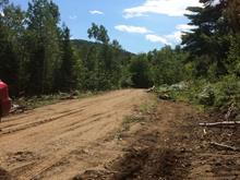 Lot for sale in Mandeville, Lanaudière, Ancien ch. du Lac-Sainte-Rose, 28708570 - Centris