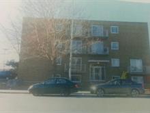 Income properties for sale in Laval-des-Rapides (Laval), Laval, 530, Avenue  Ampère, 24040586 - Centris