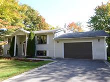 Maison à vendre à Saint-Roch-de-l'Achigan, Lanaudière, 42, Rue des Pignons, 11139183 - Centris