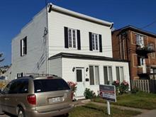 House for sale in Lachine (Montréal), Montréal (Island), 31, Avenue  Gowans, 13773740 - Centris