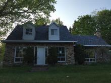 Maison à vendre à Saint-Lin/Laurentides, Lanaudière, 76, Rue  Laflamme, 23048541 - Centris