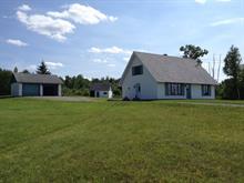 House for sale in Rouyn-Noranda, Abitibi-Témiscamingue, 6341, Rang  Ducharme, 22396031 - Centris