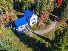 Maison à vendre à Lantier, Laurentides, 107, Chemin du Lac-Cloutier, 14350431 - Centris