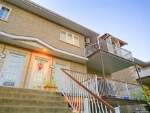 Condo à vendre à LaSalle (Montréal), Montréal (Île), 7249, Rue  Chouinard, 12885152 - Centris