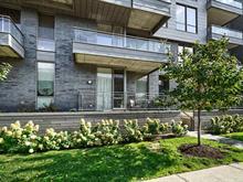 Condo for sale in Ville-Marie (Montréal), Montréal (Island), 370, Rue  Saint-André, apt. 104, 22837192 - Centris