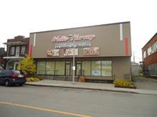 Bâtisse commerciale à vendre à Jonquière (Saguenay), Saguenay/Lac-Saint-Jean, 3819, Rue du Roi-Georges, 15541168 - Centris