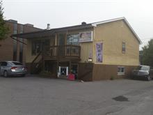 Bâtisse commerciale à vendre à Gatineau (Gatineau), Outaouais, 189, boulevard  Gréber, 16023890 - Centris
