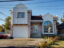 House for sale in Saint-François (Laval), Laval, 8345, boulevard  Lévesque Est, 15040497 - Centris