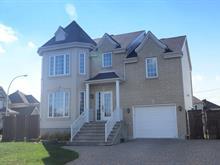 Maison à vendre à Auteuil (Laval), Laval, 6000, Rue  Pressault, 27915711 - Centris