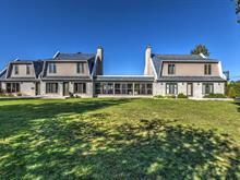 Triplex for sale in Jacques-Cartier (Sherbrooke), Estrie, 867A - 871A, Rue  Duvernay, 17100090 - Centris