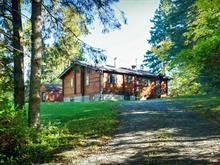 House for sale in Saint-Sauveur, Laurentides, 539, Montée  Papineau Nord, 16536767 - Centris