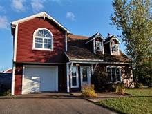 House for sale in Drummondville, Centre-du-Québec, 168, Grande-Allée, 17107251 - Centris
