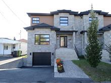 House for sale in Rivière-des-Prairies/Pointe-aux-Trembles (Montréal), Montréal (Island), 12544, 63e Avenue, 26454744 - Centris