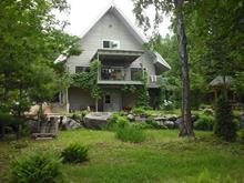 Maison à vendre à Ferme-Neuve, Laurentides, 235, Chemin  Nibi, 28147135 - Centris