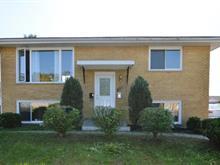 Duplex à vendre à Gatineau (Gatineau), Outaouais, 240, Rue  Marquette, 15409093 - Centris