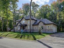 Maison à vendre à Lavaltrie, Lanaudière, 21, Rue  Katy, 22624538 - Centris