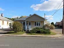 Maison à vendre à Shawinigan-Sud (Shawinigan), Mauricie, 965, 118e Rue, 13337244 - Centris