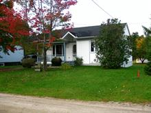 House for sale in Saint-André-Avellin, Outaouais, 39, Rue  Bélisle, 24847615 - Centris