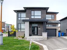 Maison à vendre à Terrebonne (Terrebonne), Lanaudière, 699, Rue  Judith-Jasmin, 22590443 - Centris