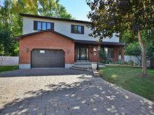 Maison à vendre à Pointe-Claire, Montréal (Île), 282, Avenue  Saint-Louis, 21969019 - Centris