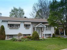 Maison à vendre à Terrebonne (Terrebonne), Lanaudière, 920, Place  Comtois, 11818887 - Centris