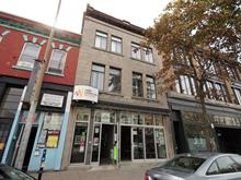 Commercial unit for rent in Le Plateau-Mont-Royal (Montréal), Montréal (Island), 5212, boulevard  Saint-Laurent, suite 2E ÉTAGE, 12895786 - Centris