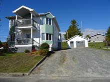 Triplex for sale in Thetford Mines, Chaudière-Appalaches, 477, Rue  Jacques, 16798506 - Centris