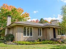 Maison à vendre à Lac-Brome, Montérégie, 12, Rue  Gagné, 26553840 - Centris