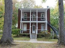 Duplex à vendre à Rivière-des-Prairies/Pointe-aux-Trembles (Montréal), Montréal (Île), 74 - 76, 8e Avenue, 13013354 - Centris