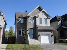 House for sale in Auteuil (Laval), Laval, 42, Rue  Flore-Lavallée, 28109215 - Centris