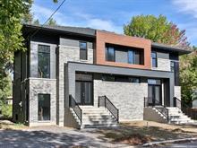 House for sale in Saint-Hubert (Longueuil), Montérégie, 4600, Rue  Quevillon, 22357845 - Centris