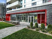 Condo / Appartement à louer à Côte-des-Neiges/Notre-Dame-de-Grâce (Montréal), Montréal (Île), 4923, Rue  Jean-Talon Ouest, app. 504, 11781191 - Centris