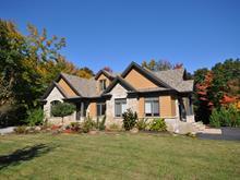 House for sale in Vaudreuil-Dorion, Montérégie, 5401, Route  Harwood, 14891493 - Centris