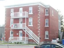 Quadruplex à vendre à Saint-Hyacinthe, Montérégie, 1025 - 1035, Avenue  Desaulniers, 15242042 - Centris