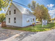 House for sale in Saint-Patrice-de-Sherrington, Montérégie, 401, Rue  Saint-Patrice, 26235299 - Centris